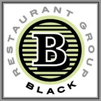 Black Restaurant Group